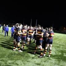 Lansdowne 1st XV v Clontarf AIL 29th November 2019_0782 (2)