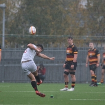 Lansdowne 1st XV v Dublin University 2nd November 2019_17