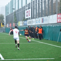 Lansdowne 1st XV v Dublin University 2nd November 2019_3