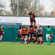 Lansdowne 1st XV v Young Munster 17th November 2019_10