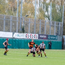Lansdowne 1st XV v Young Munster 17th November 2019_11