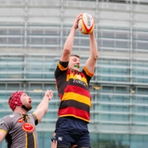 Lansdowne 1st XV v Young Munster 17th November 2019_12