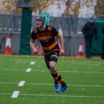 Lansdowne 1st XV v Young Munster 17th November 2019_13