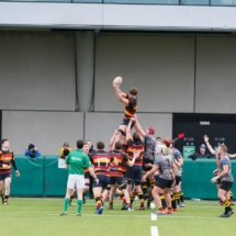 Lansdowne 1st XV v Young Munster 17th November 2019_14