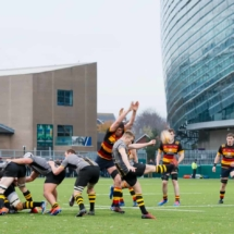 Lansdowne 1st XV v Young Munster 17th November 2019_15