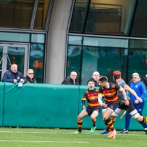 Lansdowne 1st XV v Young Munster 17th November 2019_18