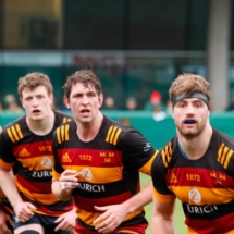 Lansdowne 1st XV v Young Munster 17th November 2019_2
