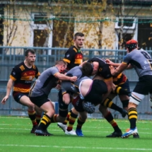 Lansdowne 1st XV v Young Munster 17th November 2019_20