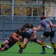 Lansdowne 1st XV v Young Munster 17th November 2019_21