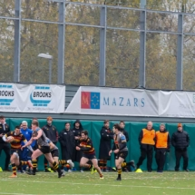 Lansdowne 1st XV v Young Munster 17th November 2019_23
