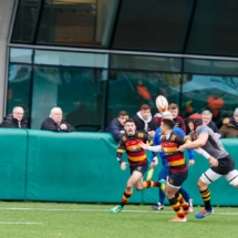 Lansdowne 1st XV v Young Munster 17th November 2019_24