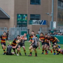 Lansdowne 1st XV v Young Munster 17th November 2019_25