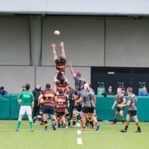 Lansdowne 1st XV v Young Munster 17th November 2019_27