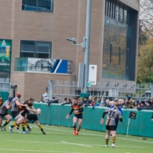 Lansdowne 1st XV v Young Munster 17th November 2019_28