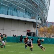 Lansdowne 1st XV v Young Munster 17th November 2019_30