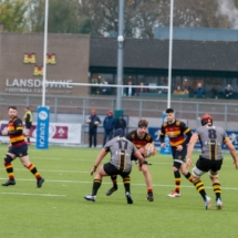 Lansdowne 1st XV v Young Munster 17th November 2019_35