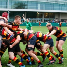 Lansdowne 1st XV v Young Munster 17th November 2019_37