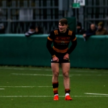 Lansdowne 1st XV v Young Munster 17th November 2019_38
