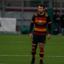 Lansdowne 1st XV v Young Munster 17th November 2019_39