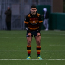 Lansdowne 1st XV v Young Munster 17th November 2019_40