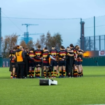 Lansdowne 1st XV v Young Munster 17th November 2019_41