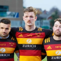 Lansdowne 1st XV v Young Munster 17th November 2019_43