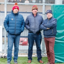 Lansdowne 1st XV v Young Munster 17th November 2019_46