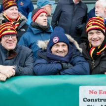 Lansdowne 1st XV v Young Munster 17th November 2019_47