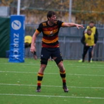 Lansdowne 1st XV v Young Munster 17th November 2019_6