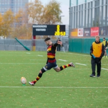 Lansdowne 1st XV v Young Munster 17th November 2019_7