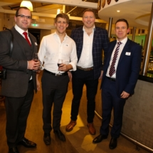 Lansdowne Business Networking Night 21st November 2019_10