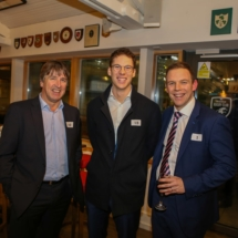 Lansdowne Business Networking Night 21st November 2019_3