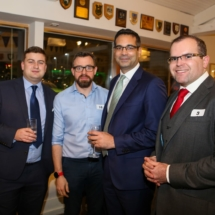 Lansdowne Business Networking Night 21st November 2019_4