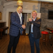 Lansdowne Business Networking Night 21st November 2019_7