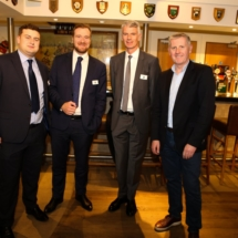 Lansdowne Business Networking Night 21st November 2019_8