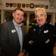 Lansdowne Business Networking Night 21st November 2019_9