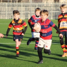U9s v Clontarf Blitz 13th Jan 2020_5