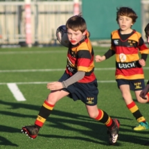 U9s v Clontarf Blitz 13th Jan 2020_4
