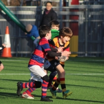 U9s v Clontarf Blitz 13th Jan 2020_1