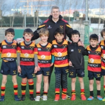 U9s v Clontarf Blitz 13th Jan 2020_3