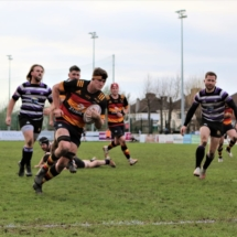 Lansdowne 1st XV v Terenure AIL 25th January 2020_3846