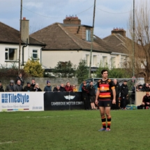 Lansdowne 1st XV v Terenure AIL 25th January 2020_3946