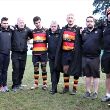 Lansdowne 1st XV v Terenure AIL 25th January 2020_4149