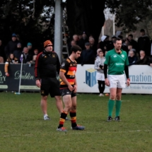 Lansdowne 1st XV v Terenure AIL 25th January 2020_4480