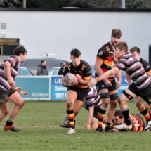 Lansdowne 1st XV v Terenure AIL 25th January 2020_5867