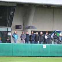 Lansdowne 1st XV v UCC AIL 11th January 2020_5