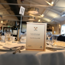 Lansdowne FC Business Lunch 17th January 2020_0001