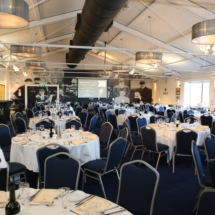 Lansdowne FC Business Lunch 17th January 2020_0003