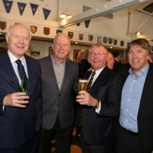 Lansdowne FC Business Lunch 17th January 2020_0102