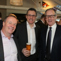 Lansdowne FC Business Lunch 17th January 2020_0103